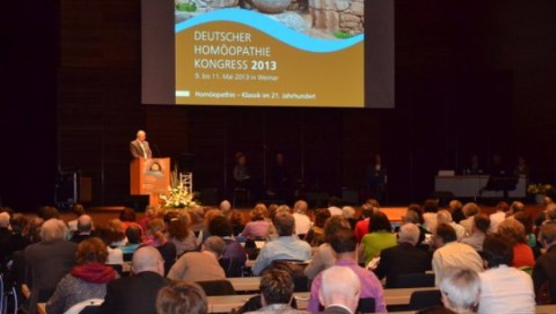 Kongress-Archiv